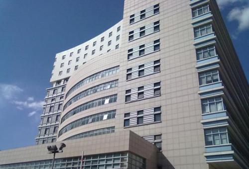 万科地产,北京项目,湖南...